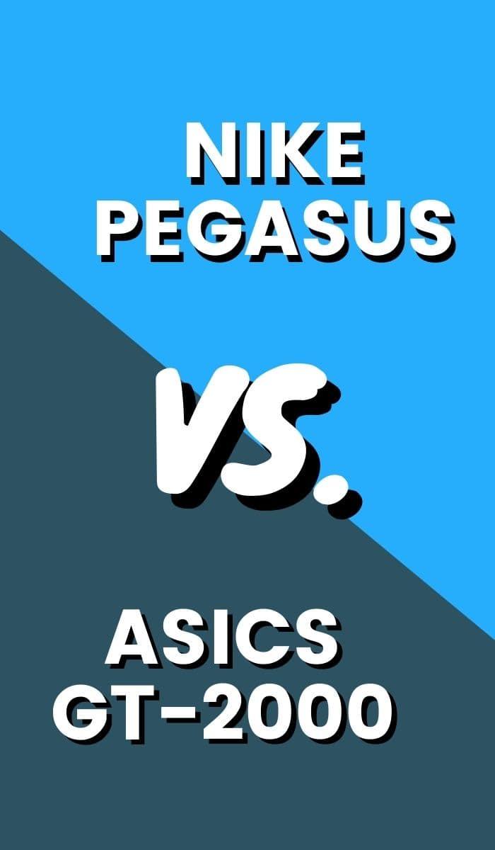 Asics GT 2000 Vs Nike Air Zoom Pegasus 38-min