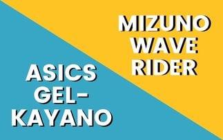 Asics Gel Kayano Vs Mizuno Wave Rider Thumbnail-min