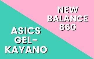 Asics Gel Kayano Vs New Balance Fresh Foam 860 Thumbnails-min