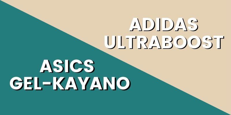 Asics Gel Kayano Vs Ultraboost HI-min