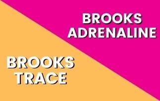 Brooks Trace Vs Brooks Adrenaline Thumbnail-min