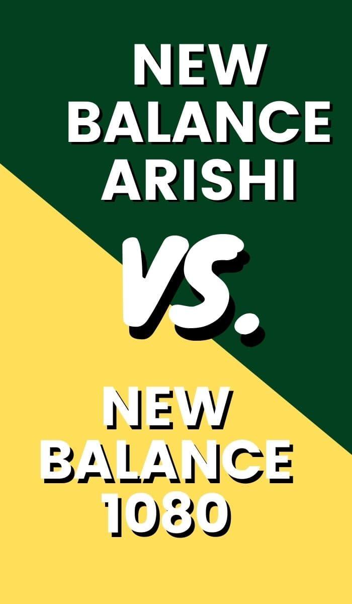 New Balance 1080 Vs Arishi Pin-min
