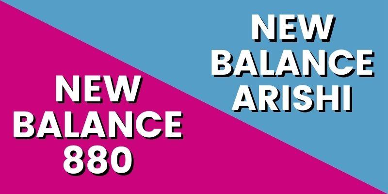 New Balance 880 Vs Arishi HI-min