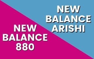 New Balance 880 Vs Arishi Thumbnail-min