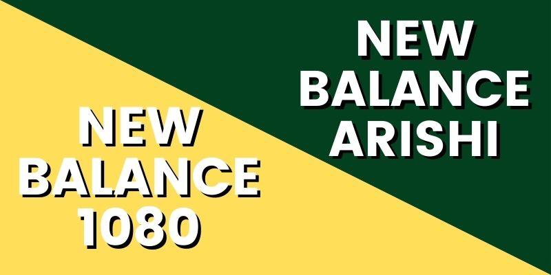 New Balance Arishi Vs 1080 HI-min