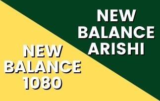 New Balance Arishi Vs New Balance 1080 Thumbnail-min