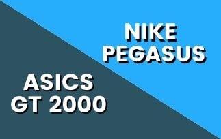 Nike Pegasus Vs Asics GT 2000 Thumbnail-min
